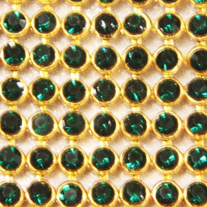 strass-thermo-emerald-1