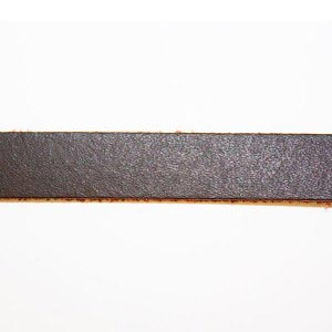 LEATHER-10X2-005