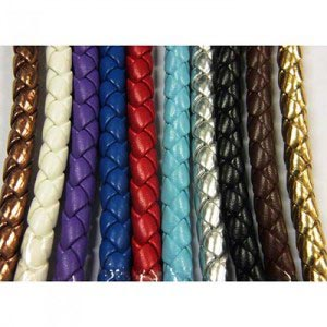 LEATHER_BRAIDED__5081b661bc929.jpg