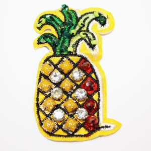 PATCHES-2018-(02)