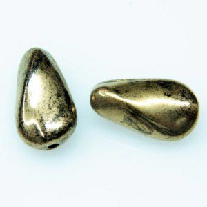 gold-00112-1